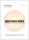 questions vives